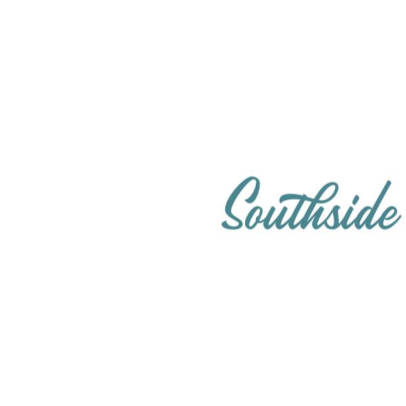 Broadstone Southside