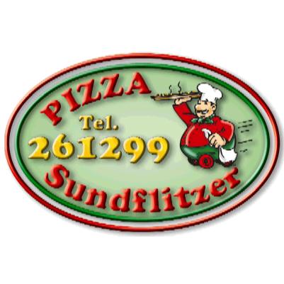 Bild zu Pizza Sundflitzer in Stralsund