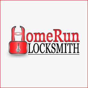 HomeRun Locksmith & Hardware