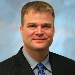 Jeff Thompson, MD