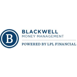Blackwell Money Management