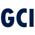GCI Chartered Accountants and Business Advisors