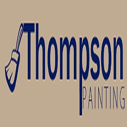 Thompson Painting - Dover, NH 03820 - (603)749-1318 | ShowMeLocal.com