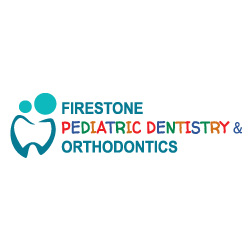 Firestone Pediatric Dentistry & Orthodontics