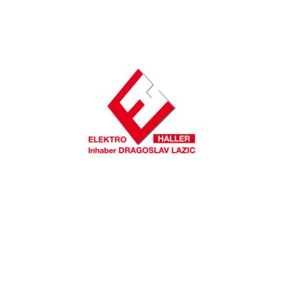 Bild zu Elektro-Haller in Heilbronn am Neckar