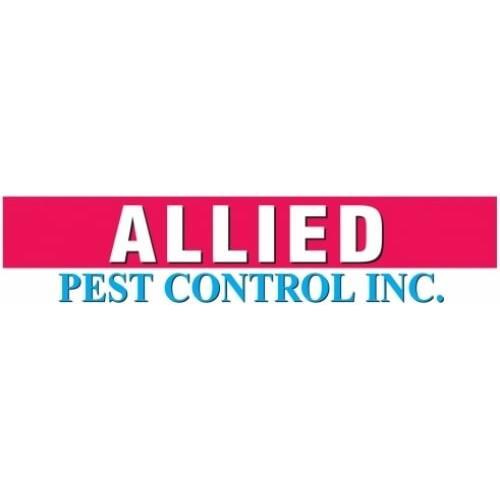 Allied Pest Control Inc.