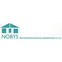 Novoborská bytová společnost, s.r.o. (NOBYS s.r.o.)