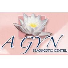 A GYN Diagnostic Center