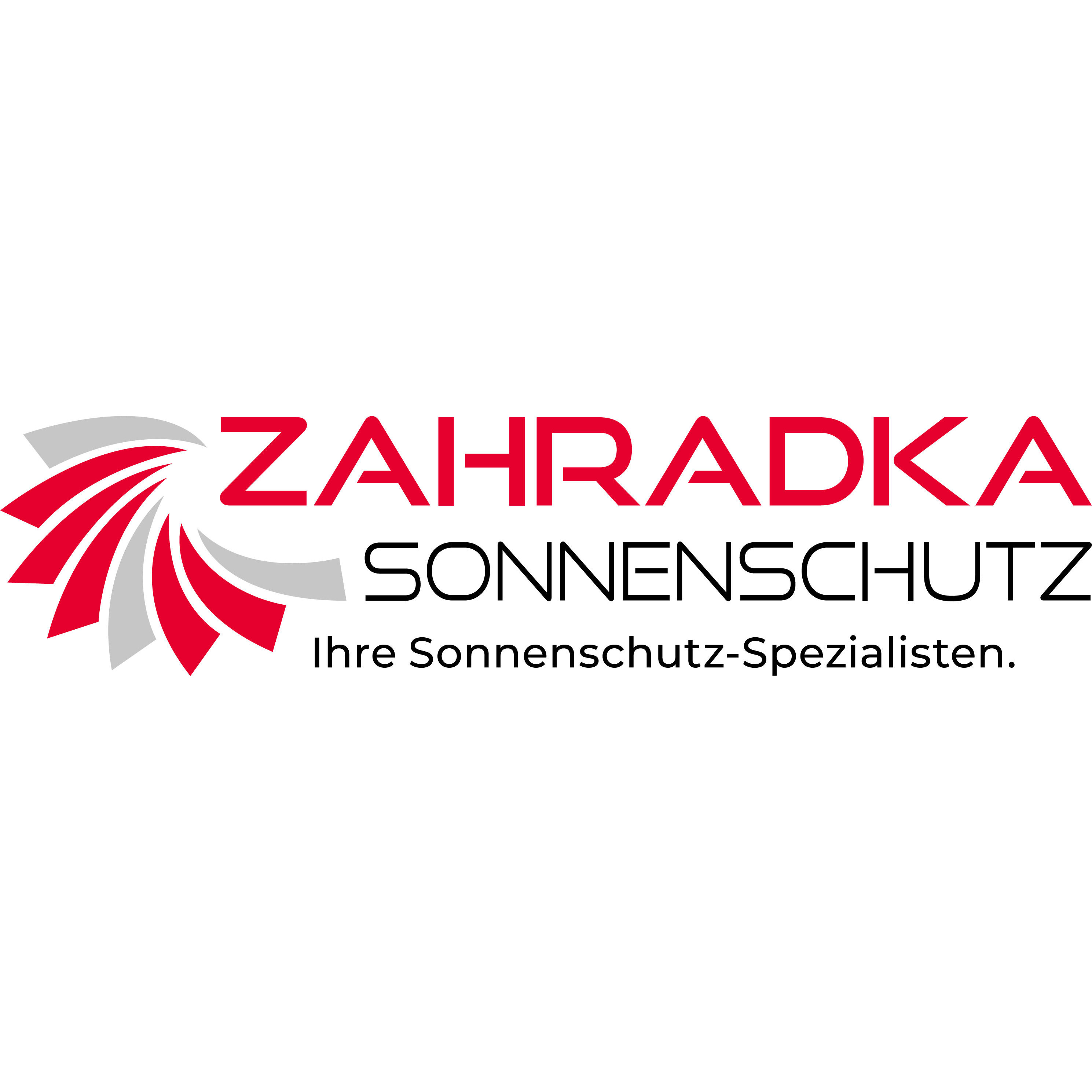Zahradka Sonnenschutz GmbH & CO KG