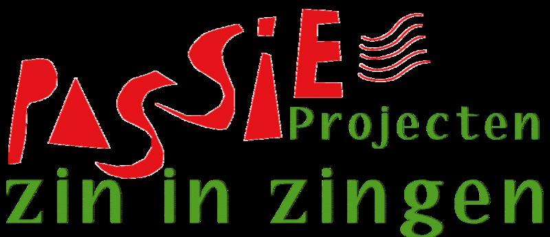 PassieProjecten Muziek & Stem