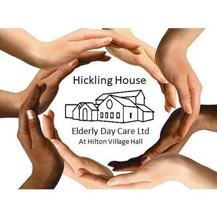 Hickling House Elderly Day Care Ltd - Derby, Derbyshire DE65 5GH - 07980 648115 | ShowMeLocal.com
