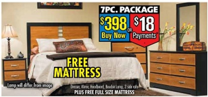 Price Busters Discount Furniture In Baltimore Md 21218