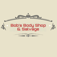 Bob's Body Shop & Salvage - Cookeville, TN - Auto Body Repair & Painting