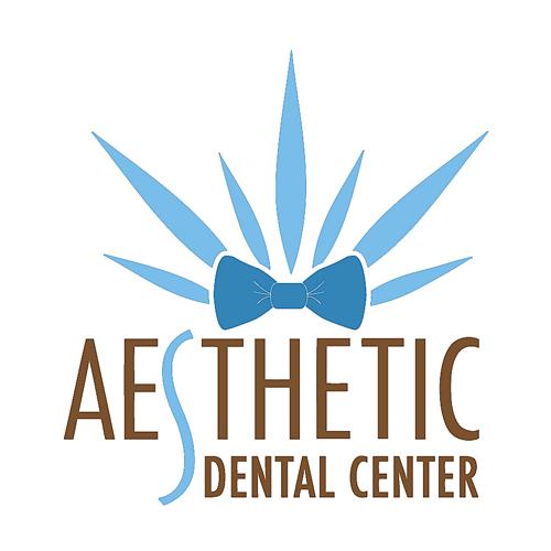 Aesthetic Dental Center