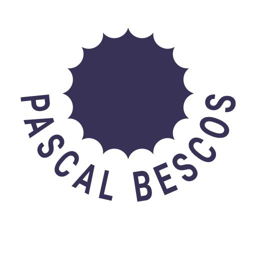 Pascal BESCOS