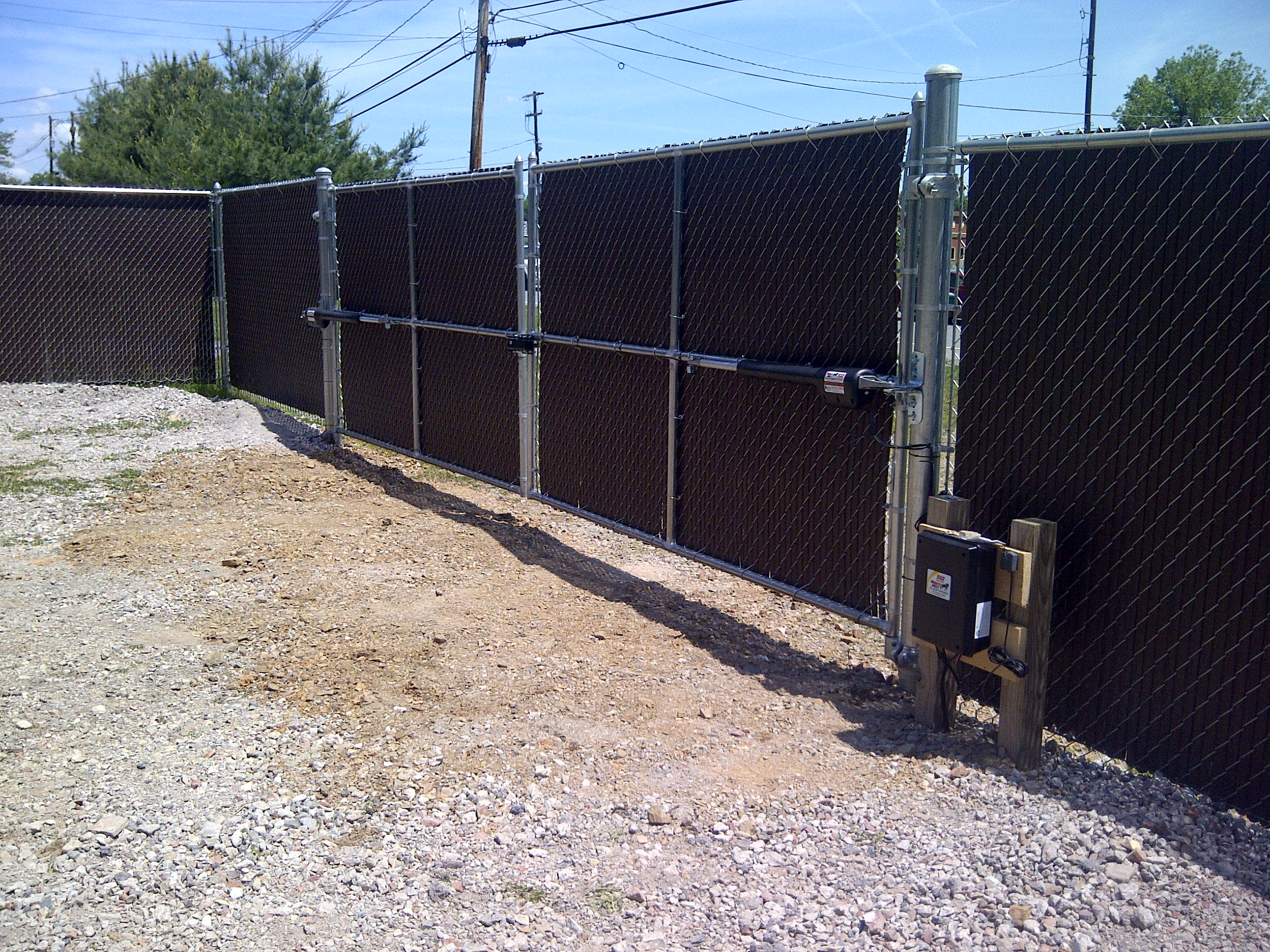Fence Installation Amp Design Co Coupons Near Me In 8coupons