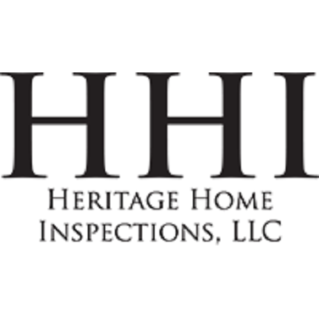Heritage house coupon code