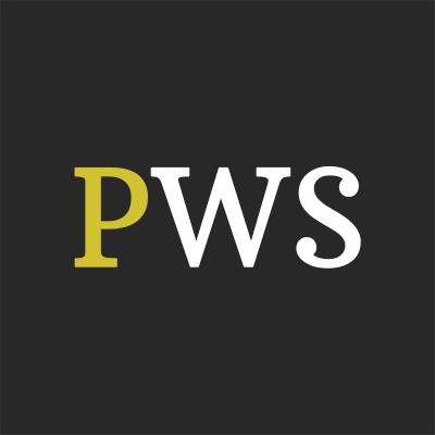 Phoenix Waste Services LLC
