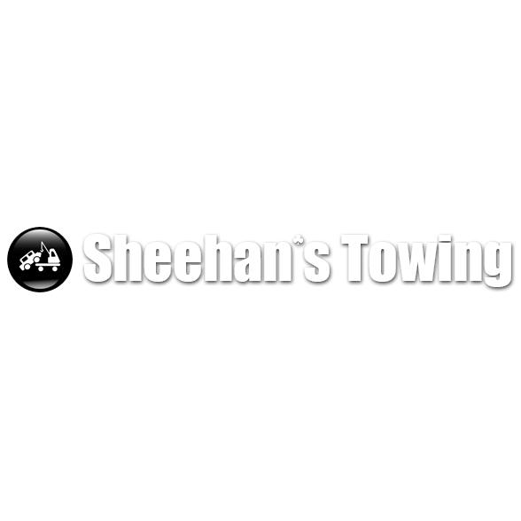 Sheehan Towing West Palm Beach