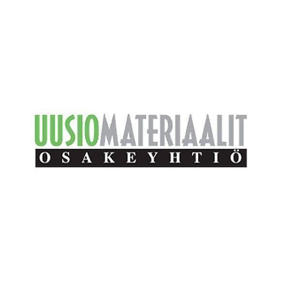 Uusiomateriaalit Recycling Osakeyhtiö Ltd