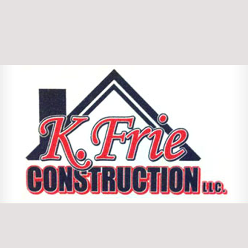 K. Frie Construction LLC - Osakis, MN - General Contractors
