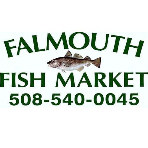 Falmouth fish market coupons near me in teaticket 8coupons for Where can i buy fresh fish near me