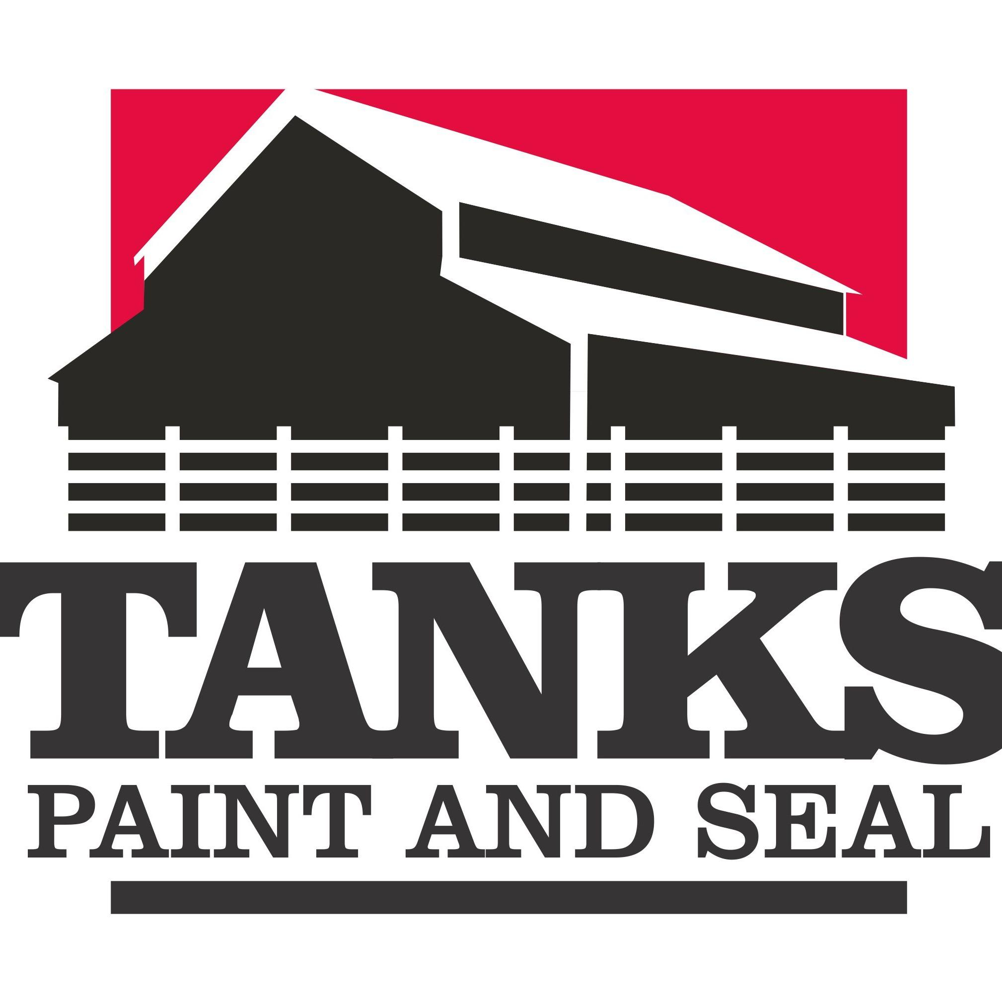 Tanks Paint and Seal - Woollum, KY 40906 - (606)657-4561 | ShowMeLocal.com