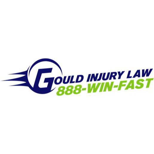 Gould Injury Lawyers