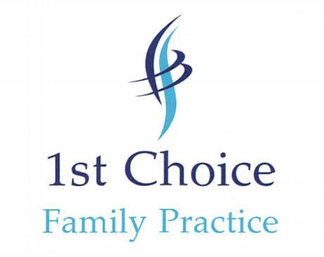 1st choice family practice daphne jenkins fnp bc in for First choice family