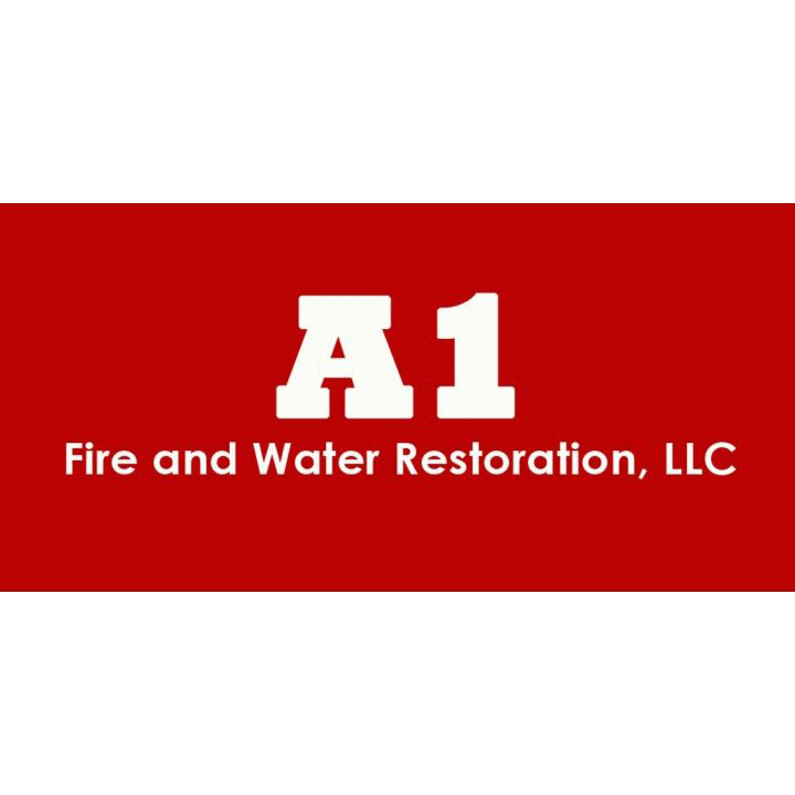 A1 Fire and Water Restoration LLC