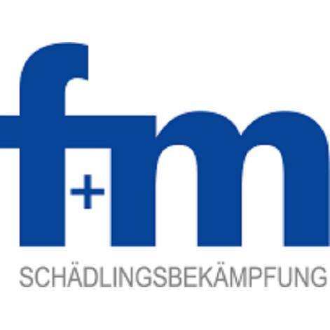 Bild zu F + M Schädlingsbekämpfungs GmbH in Velbert