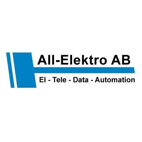 All-Elektro AB
