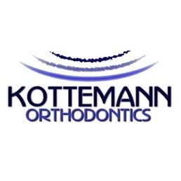Kottemann Orthodontics - Plymouth, MN - Dentists & Dental Services