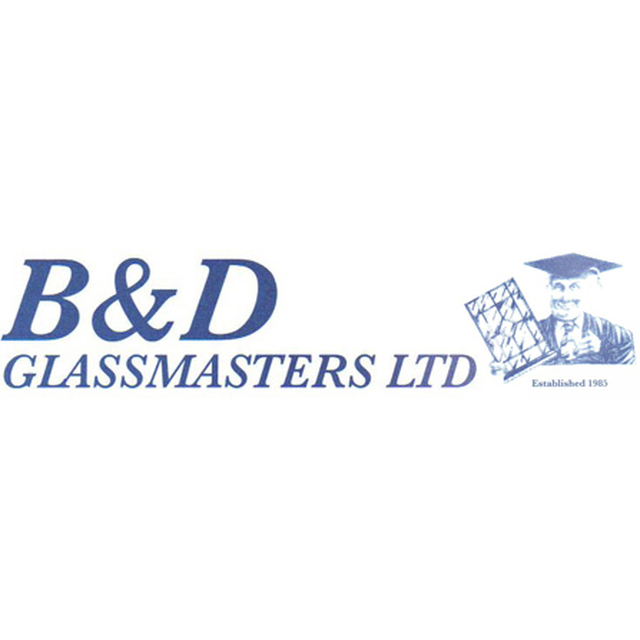 B & D Glassmasters Ltd - Romford, London RM3 0HU - 01708 724614 | ShowMeLocal.com