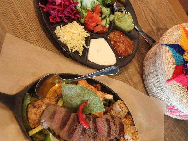 Kundenbild klein 2 Enchilada Minden