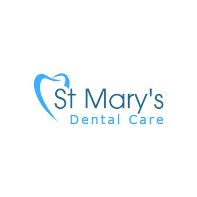 St Mary's Dental Care - Upminster, London RM14 3BL - 01708 229330 | ShowMeLocal.com