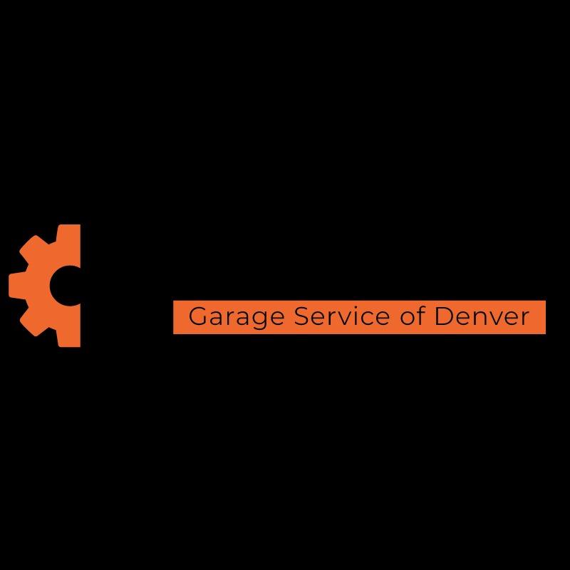 Joshua's Garage Service of Denver