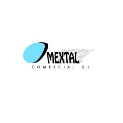 Mextal Comercial