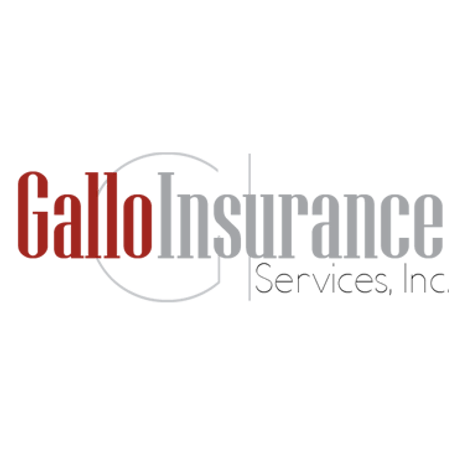 Gallo Insurance Services, Inc.