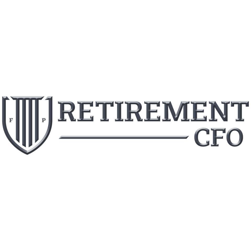 Retirement CFO