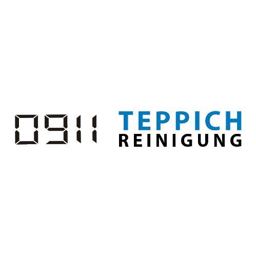 Bild zu 0911 Teppichreinigung in Nürnberg