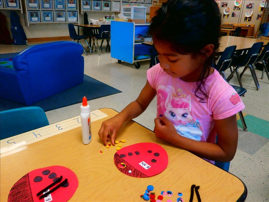 Kindercare Virginia Beach Va