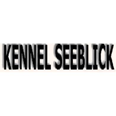 Kennel Seeblick