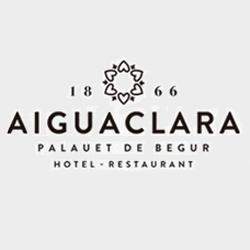 Hotel Restaurant Aiguaclara