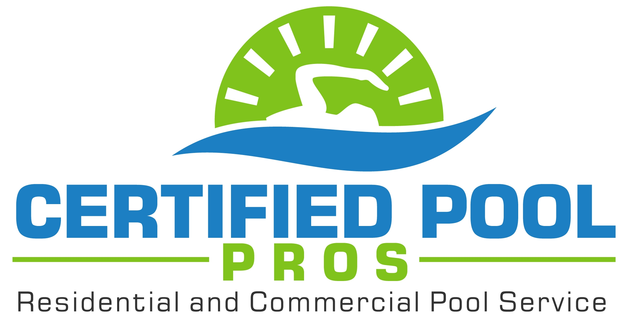 Certified Pool Pros
