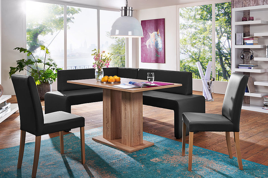 German Furniture Warehouse In Jupiter Fl 33477