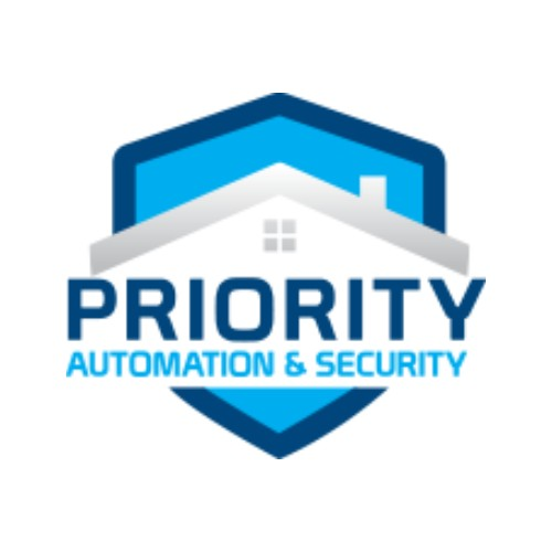 Priority Automation & Security