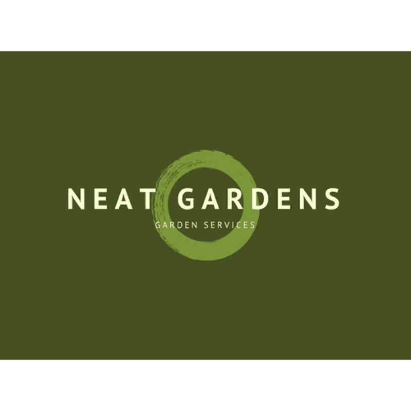 Neat Gardens Ltd - Godstone, Surrey  - 020 8935 5012 | ShowMeLocal.com
