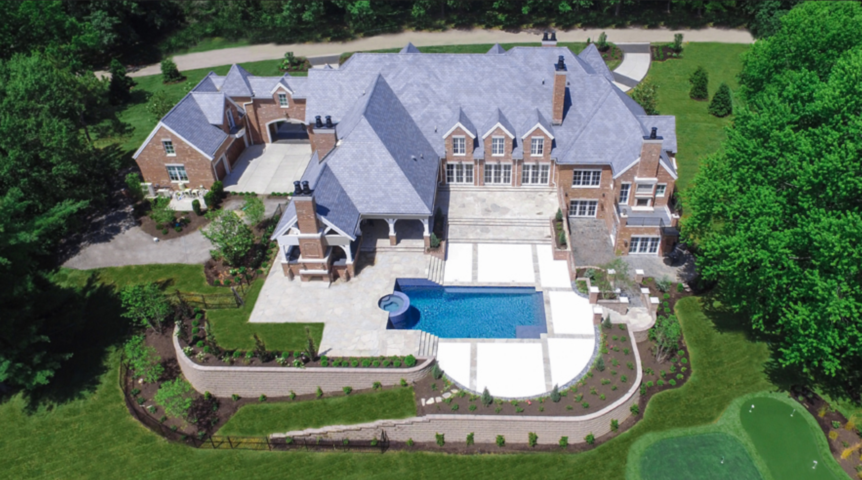 R.E.A. Homes, LLC