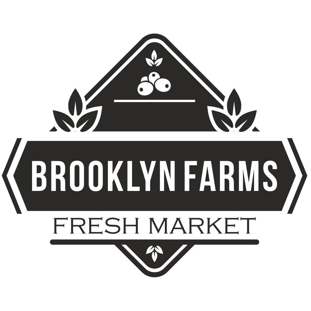 Brooklyn Farms Associated Fresh Market